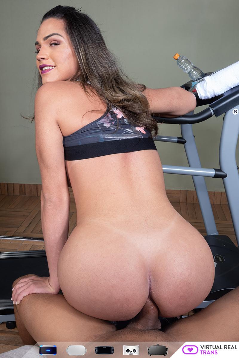 Amanda Verona Porn showing xxx images for pov amanda porn xxx   www.pixfuck