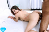 Adriana Rodrigues – Anal All-Star VR porn