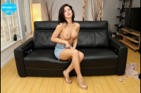 Daisy Taylor - There's Something About Daisy! VR porn
